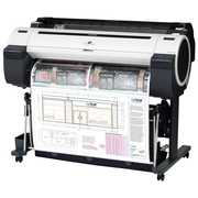 Принтер CANON iPF770